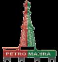 PETRO MAHRA